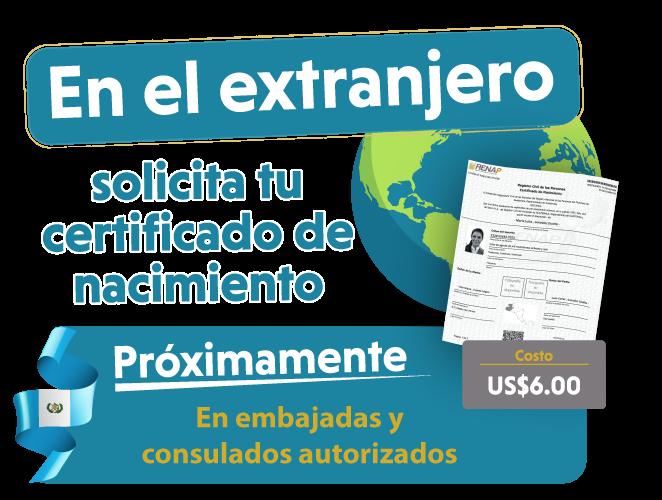 banner-damse-certificados-inscripcion-nacimiento-embajadas-texto.png