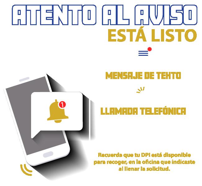 banner-dpi-esta-listo-texto_mesa_de_trabajo_1_copia.png