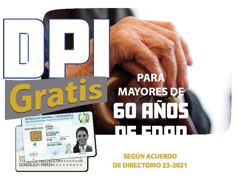 banner-dpi-gratis-mayores-60-texto_banner-pagina-web-texto_banner-pagina-web-texto.png