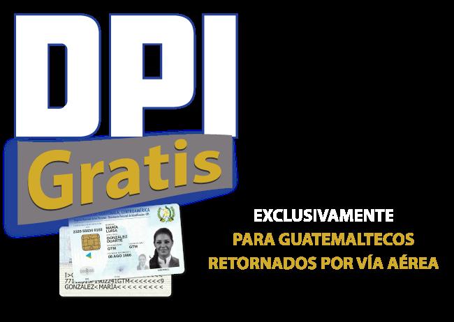 banner-dpi-gratis-retornados-texto.png