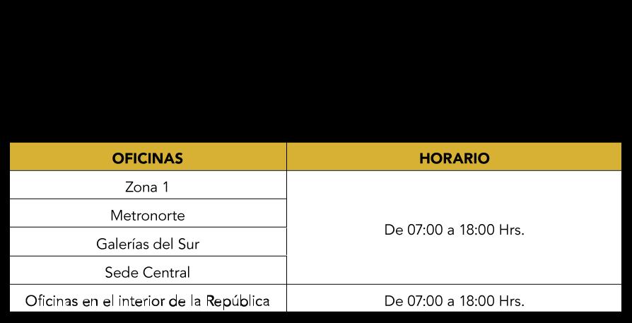banner-horario-especial-elecciones-2019-texto.png