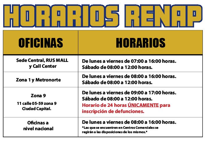 banner-horarios_banner-pagina-web-texto.png
