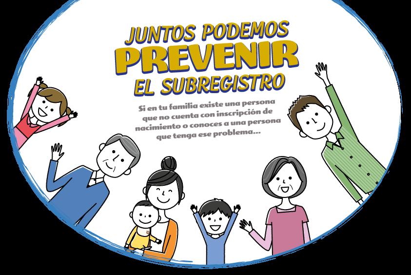banner-juntos-podemos-prevenir-el-subregistro-texto.png