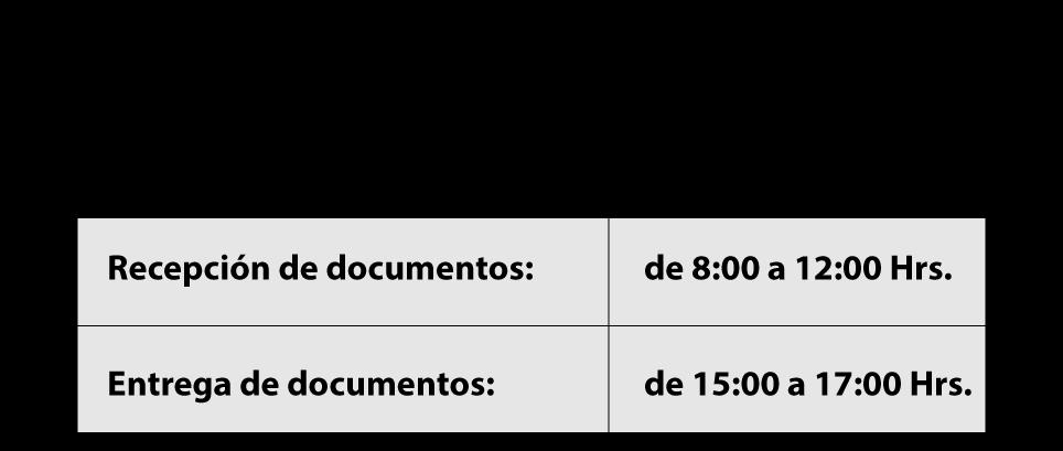 banner-legalizacion-firmas-texto.png