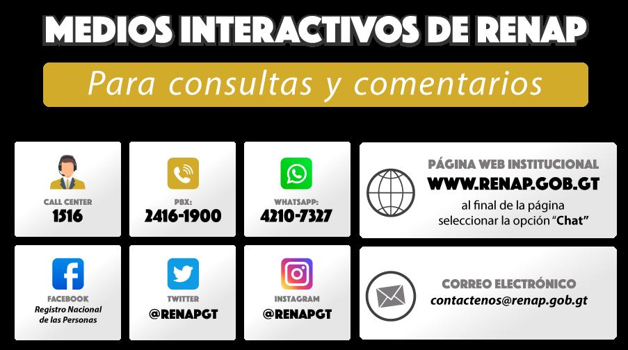 banner-pagina-web-medios-interactivos-renap-texto.png