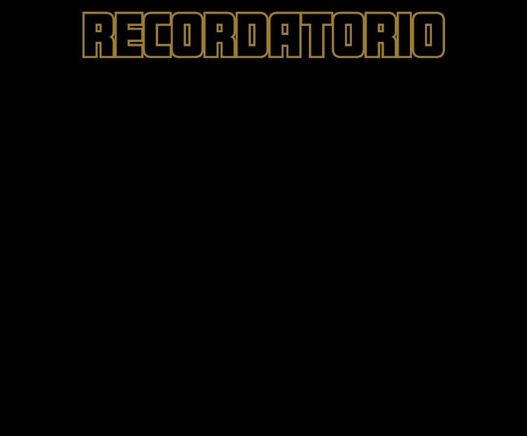 banner-recordatorio-beneficiados-eta-iota-texto.png