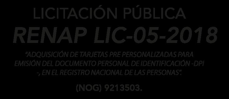banner-renap-lic-05-2018-texto.png