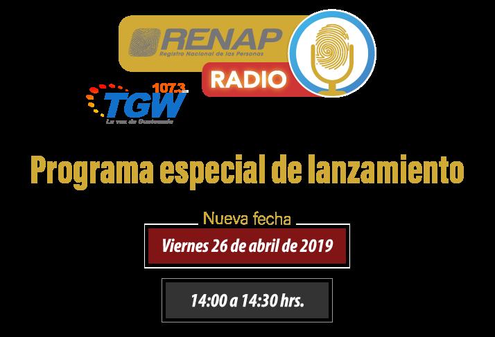 banner-renap-radio-lanzamiento-texto.png