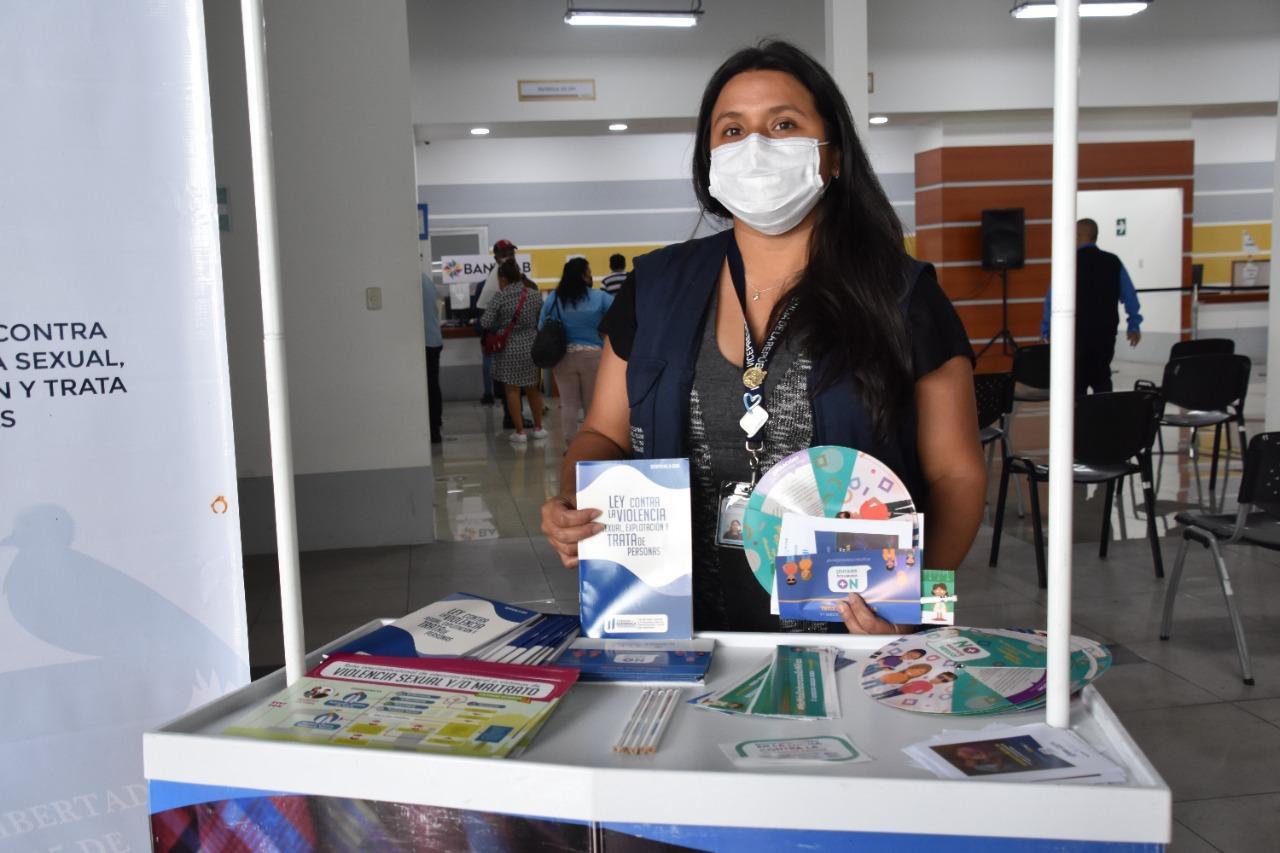 informar_par_prevenir_y_proteger_a_las_ninas