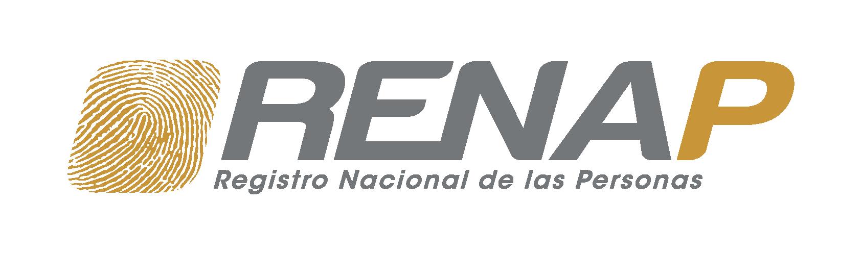 logotipo-renap-2017-01.png