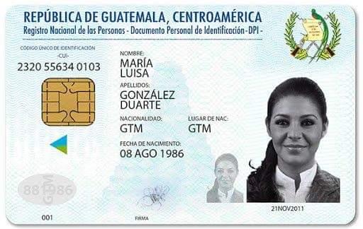 dpi guatemala