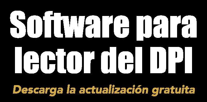 texto-banner-actualizacion-soft-lector-dpi.png