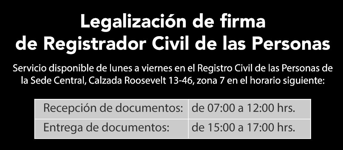 texto-banner-plan-piloto-legalizacion-firma-sede-central.png