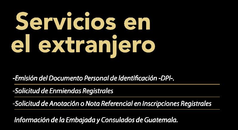 texto-banner-servicios-en-extranjero.png
