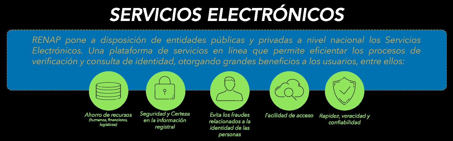 texto-servicios-empresariales.png